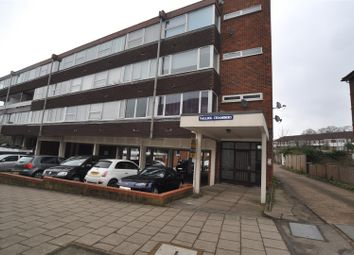 Thumbnail 1 bed flat for sale in Hollow Lane, Hitchin