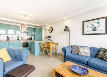 Thumbnail 1 bed flat for sale in High Street, Barnet