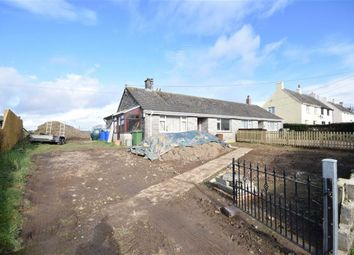 Thumbnail 2 bedroom semi-detached bungalow for sale in Westmead, Riddlecombe, Chulmleigh