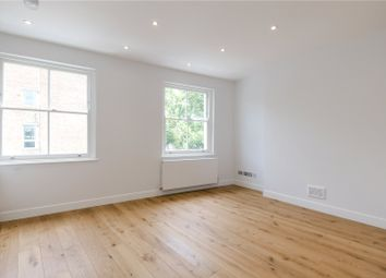 Thumbnail 1 bedroom flat for sale in Portobello Road, London