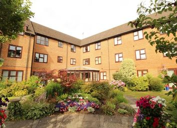 Fleet, Hampshire GU51. 1 bed flat