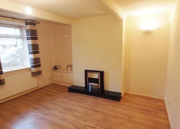 Thumbnail 2 bed terraced house to rent in 145 High Street West, Glossop