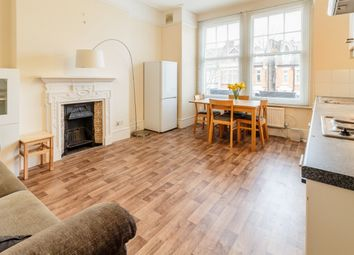 Thumbnail 3 bed flat for sale in First & Second Floor Flat, London, London
