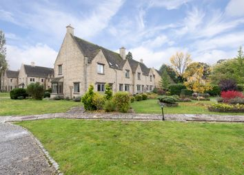 Thumbnail 1 bed property for sale in Station Road, Shipton-Under-Wychwood, Chipping Norton