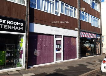 Thumbnail Retail premises to let in 72 Edinburgh Place, Coronation Square, Cheltenham, Gloucestershire
