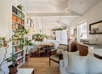 Bridstow Place, London W2. 2 bed cottage for sale