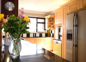 3 bed detached bungalow for sale in East Meadway, Shoreham-By-Sea, West Sussex BN43