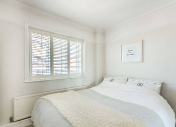 Thumbnail 1 bed flat for sale in Basingdon Way, Denmark Hill