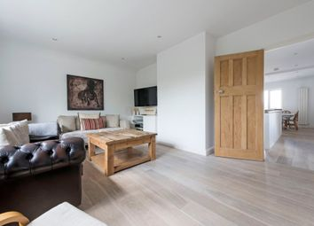 3 bed maisonette to rent in Burntwood Lane, London SW17