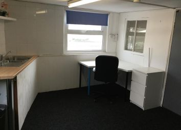 Thumbnail Office to let in Francis Avenue, Southsea
