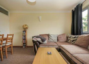 Thumbnail 2 bedroom maisonette for sale in Clandon Court, 69 Burnt Ash Lane, Bromley
