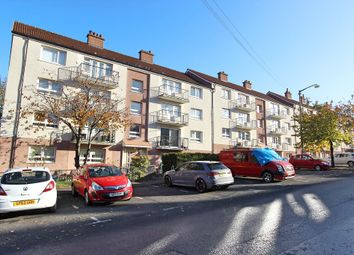 3 bed flat for sale in Kerrycroy Street, Toryglen, Glasgow G42