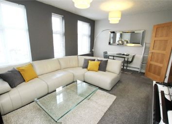 Thumbnail 2 bed flat for sale in Blackfen Parade, Blackfen Road, Sidcup