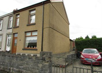 Thumbnail 3 bed semi-detached house for sale in Martyns Avenue, Seven Sisters, Neath, West Glamorgan