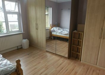 Thumbnail Room to rent in Edinburgh Road, Sutton