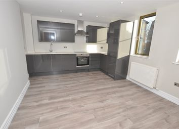 Thumbnail 2 bed flat to rent in Bridge Street, Staines Upon Thames