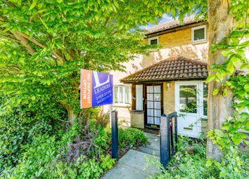 Thumbnail 2 bedroom property to rent in Pomander Crescent, Walnut Tree, Milton Keynes