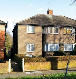 Thumbnail 2 bed flat for sale in 37 Worsley Bridge Road, Sydenham, London