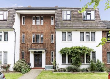 Thumbnail 2 bed flat to rent in Tower Road, Twickenham