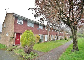 3 bed end terrace house for sale in Paddocks Mead, Knaphill, Woking GU21