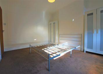 Thumbnail Room to rent in Upper Rainham Road, Hornchurch