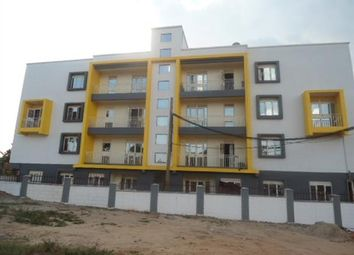 Thumbnail 1 bedroom apartment for sale in Najjera, Uganda