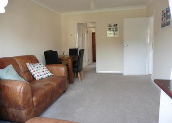 Thumbnail 1 bed flat for sale in Orchidhurst, Tunbridge Wells, Kent