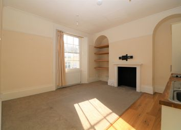 Thumbnail 1 bedroom flat to rent in South Street, Dorking