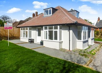 Thumbnail 3 bed detached house for sale in Tower Hill Road, Crewkerne
