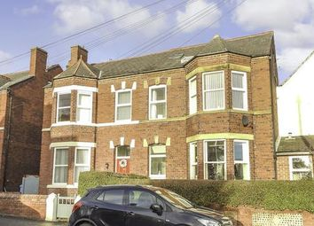 Thumbnail 2 bed flat for sale in Flat 15, 143-145 St. Andrews Road South, Lytham St. Annes, Lancashire