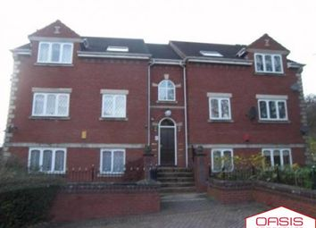 Thumbnail 2 bed terraced house to rent in Highthorn Court, Headingley LS17 8Nw
