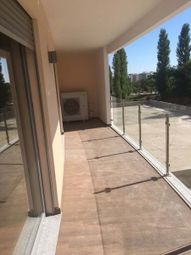 Thumbnail 2 bed apartment for sale in Oeiras, Portugal