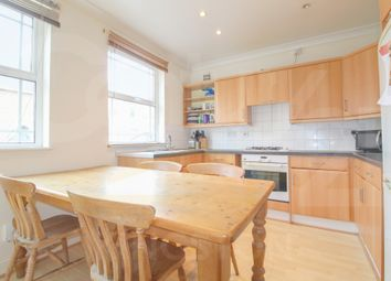 Thumbnail 4 bed terraced house to rent in Southsea Road, Kingston Upon Thames, Surrey