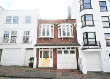 Clifton Hill, Brighton BN1. 4 bed property for sale