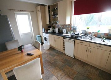 Thumbnail 3 bed property to rent in Lennard Road, Beckenham