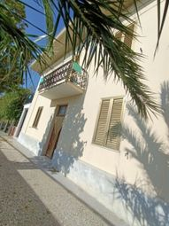 Thumbnail 5 bed detached house for sale in Pescara, Civitaquana, Abruzzo, Pe65010