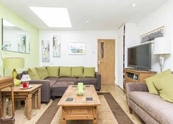 1 bed property for sale in Hillgrove Street North, Kingsdown, Bristol BS2