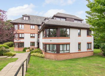 Thumbnail 3 bed flat for sale in Cameron March, Newington, Edinburgh