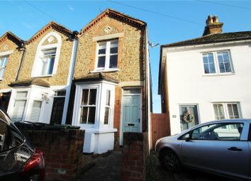 Thumbnail 2 bed property to rent in Addison Road, Guildford