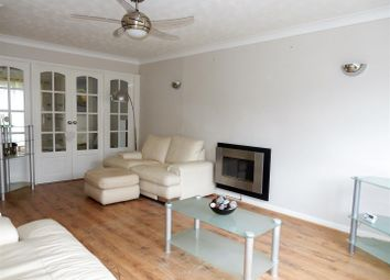 Thumbnail 3 bed property for sale in High Road, Carlton-In-Lindrick, Worksop