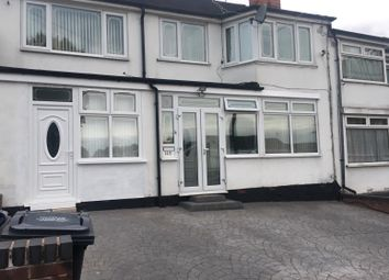 Thumbnail Room to rent in Bromford Road, Birmingham, West Midlands