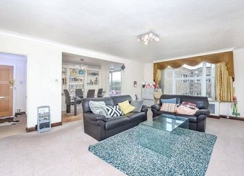 2 bed flat to rent in Boydell Court, St Johns Wood Park, St Johns Wood, London NW8
