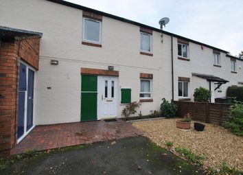 Thumbnail 1 bed flat for sale in Cheltenham Court, Leegomery, Telford