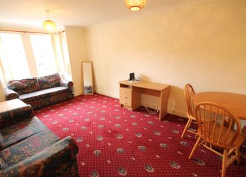 Thumbnail 2 bed flat to rent in Hutton Terrace, Jesmond, Newcastle Upon Tyne
