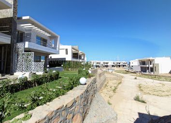 Thumbnail 3 bed villa for sale in Sky Villas Hurghada, Hurghada, Red Sea, Egypt