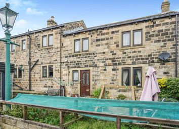 5 bed detached house for sale in Roberttown Lane, Liversedge WF15
