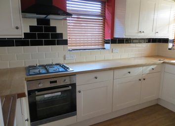 Thumbnail 3 bed semi-detached house to rent in Marlborough Avenue, Hull, East Yorkshire