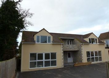 Thumbnail 2 bed property to rent in The Mews, The Green, Winscombe