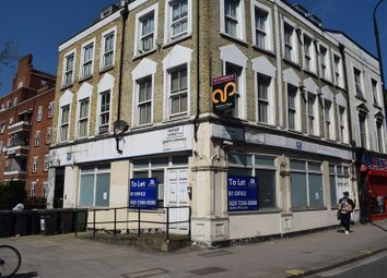 Thumbnail Retail premises to let in 99 Kentish Town Road, Kentish Town, London