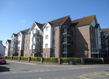 Thumbnail 2 bed flat for sale in Tembani Court, Colin Road, Paignton, Devon